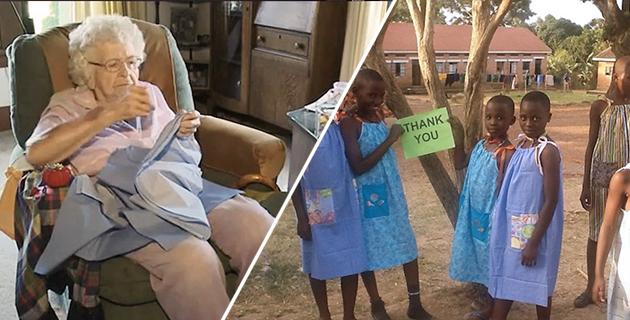 Dresses For Africa Feeldesain7