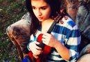 Światowy sukces 15-letniej legniczanki