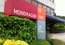 Mondragon – przykład zupełnie innego podejścia do biznesu