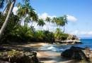 Kostaryka – państwo bez zoo