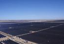 Największa na świecie elektrownia słoneczna powstała w Kalifornii