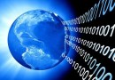 Wynalazek Polaków radykalnie przyspieszy przesył danych w internecie