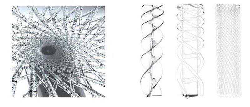 702x300xswirl sink faucet pattern 702x300.jpg.pagespeed.ic.Cg0Qigu4lu