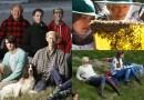 Tilda Swinton prowadzi eksperymentalną szkołę w Szkocji