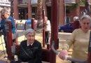 W Hiszpanii powstało już 50 placów zabaw dla seniorów