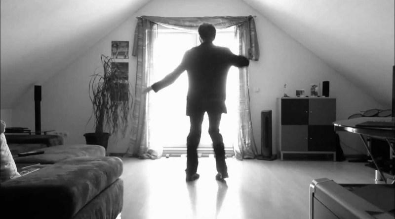 Taniec ….ale jaki!!:)