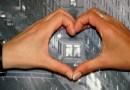 9 sposobów by uzdrowić serce