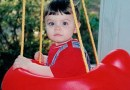Szansa dla maluchów zagrożonych autyzmem