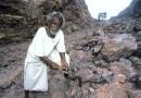 Dashrat Manjhi – człowiek i miłość, która poruszyła górę