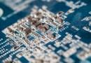 Naukowcy z Singapuru znaleźli sposób zbierania energii z wibracji o niskiej częstotliwości