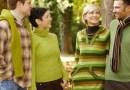 Jak tworzyć od podstaw trwałe i dobre relacje z innymi?