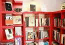 Dziś Światowy Dzień Książki. Czy książki będą miały jednolitą cenę?