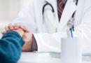 Placebo: cenny sojusznik w leczeniu