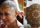 Fundacja robi to chorym na raka kobietom zupełnie za darmo
