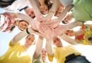 Kierunek: wolontariat