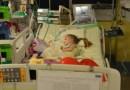 Przełomowa operacja w szpitalu w Prokocimiu