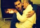 Wspaniały i wzruszający gest młodego człowieka, dla swojej chorej babci