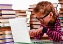 Przyszłość edukacji – zmieniający się sposób uczenia