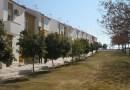 Miejsce w którym można zbudować dom za 15 euro