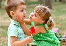 Dzieci mówią, co to jest miłość