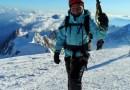 """Polka nazywana """"najszybszą babcią świata"""". Zdobyła Mont Blanc mając 68 lat"""