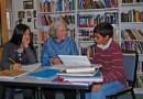 Nauczycielski Nobel za czytanie, pisanie i zupełny brak klasówek