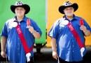 Festiwal bliźniąt w Twinsburgu