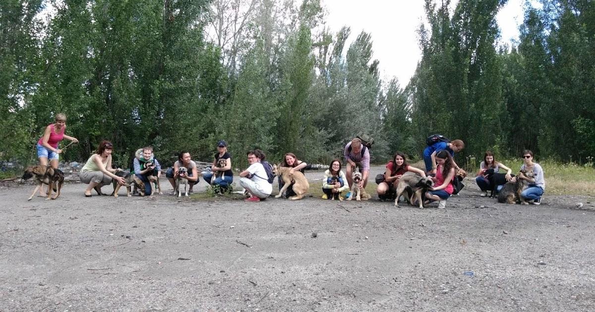 26й WoWBiGWalK) фото-хроника (23.07