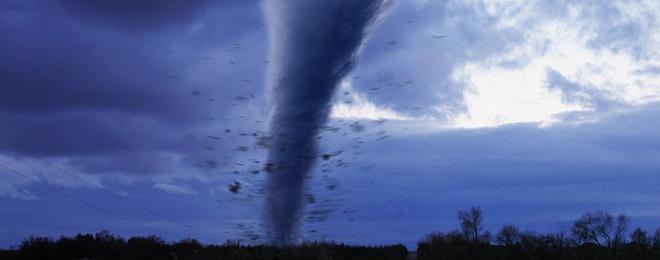 https://i2.wp.com/dobrich24.com/ufiles/2014/05/t1/tornado-otkysna-3-petrichki-sela-ot-sveta_2817.jpg