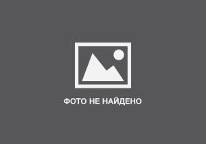 """Вкусный и легкий в приготовлении торт """"Минутка"""". Пошаговый рецепт с фото."""