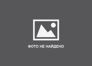 Бутерброды с шампиньонами и плавленым сыром