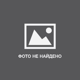 Ларингит (лат. Laryngitis). Описание, симптомы, причины и лечение ларингита
