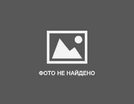 Стоматит (Stomatitis). Описание, симптомы, виды и лечение стоматита