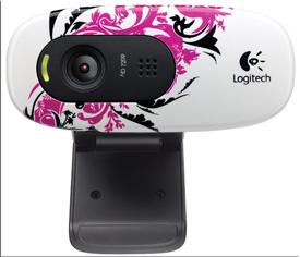 Вебкамера (Webcam). Описание, виды, принцип работы и выбор вебкамеры