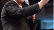 Александр Шевченко: «Не противься злому» (Текстовые проповеди)