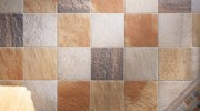 Как выбрать керамическую плитку (кафель)?