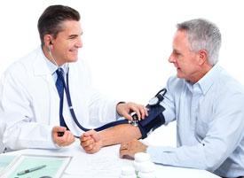 Тонометр. Как измерить артериальное давление тонометром