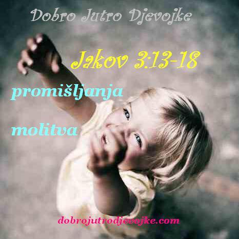 slika za blog - jakov - ja