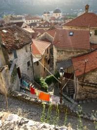 Czarnogóra 2010