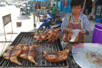 Ayatthuya_Tajlandia (12)