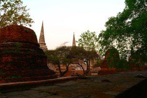 Ayatthuya_Tajlandia (14)