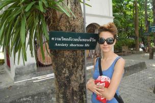 Chiang Mai Miasto (10)