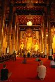 Chiang Mai Miasto (13)