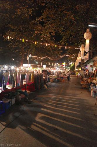 Chiang Mai Miasto (16)