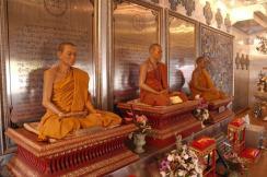 Chiang Mai Miasto (17)