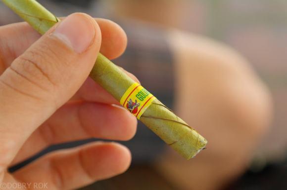 Flying Tiger_czyli Tajski papierosek (1)