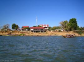 Delta Mekongu (1)