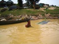 Kampong Khleang foto mario (2)