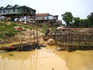 Kampong Khleang foto mario (6)