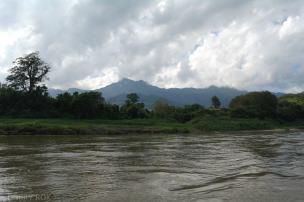Mekong Laos (2)